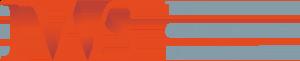 FWS Group Logo