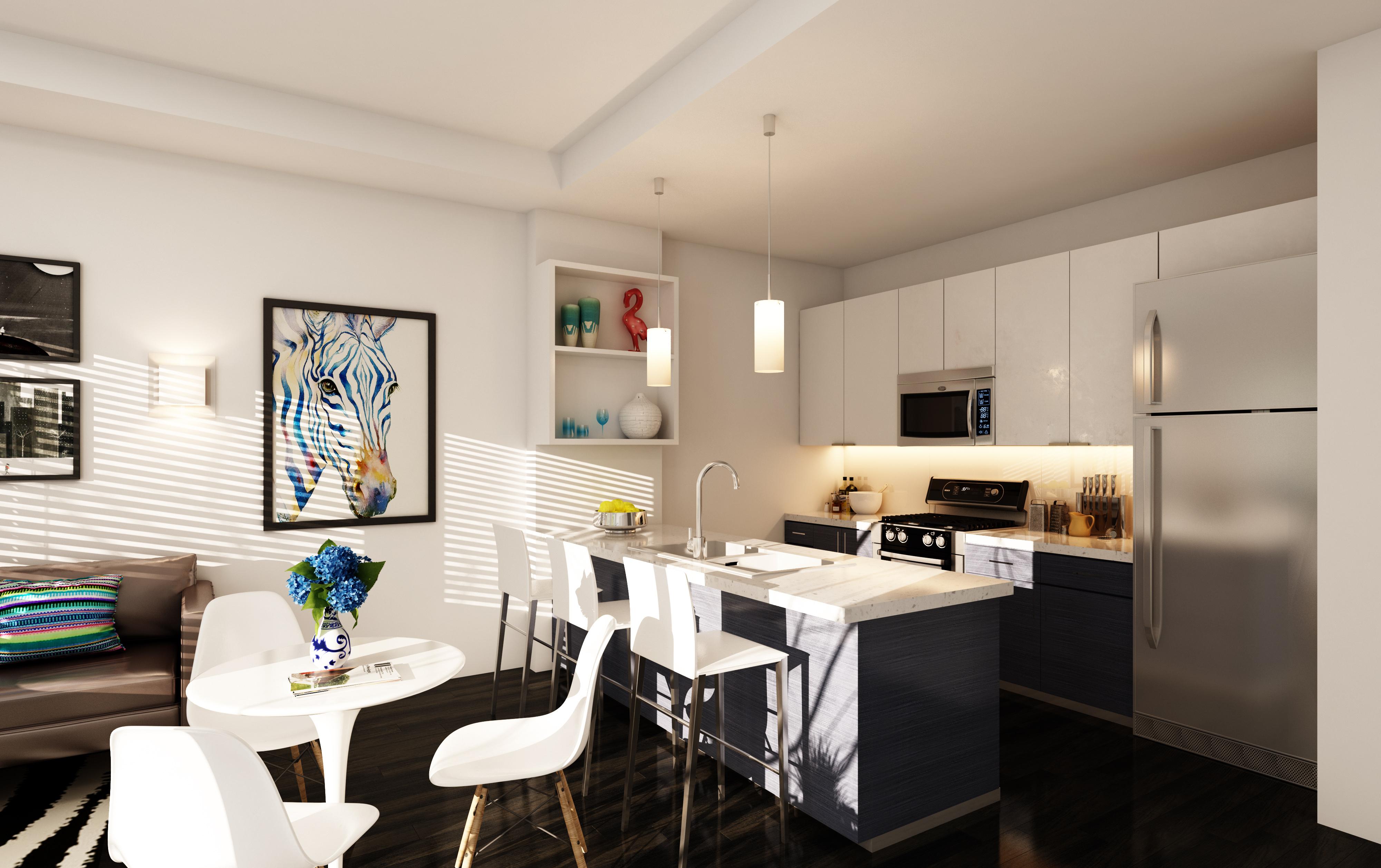 180-roslyn mid-rise apartments winnipeg engineering Sunstone Development Infrastructure Winnipeg Osborne Village