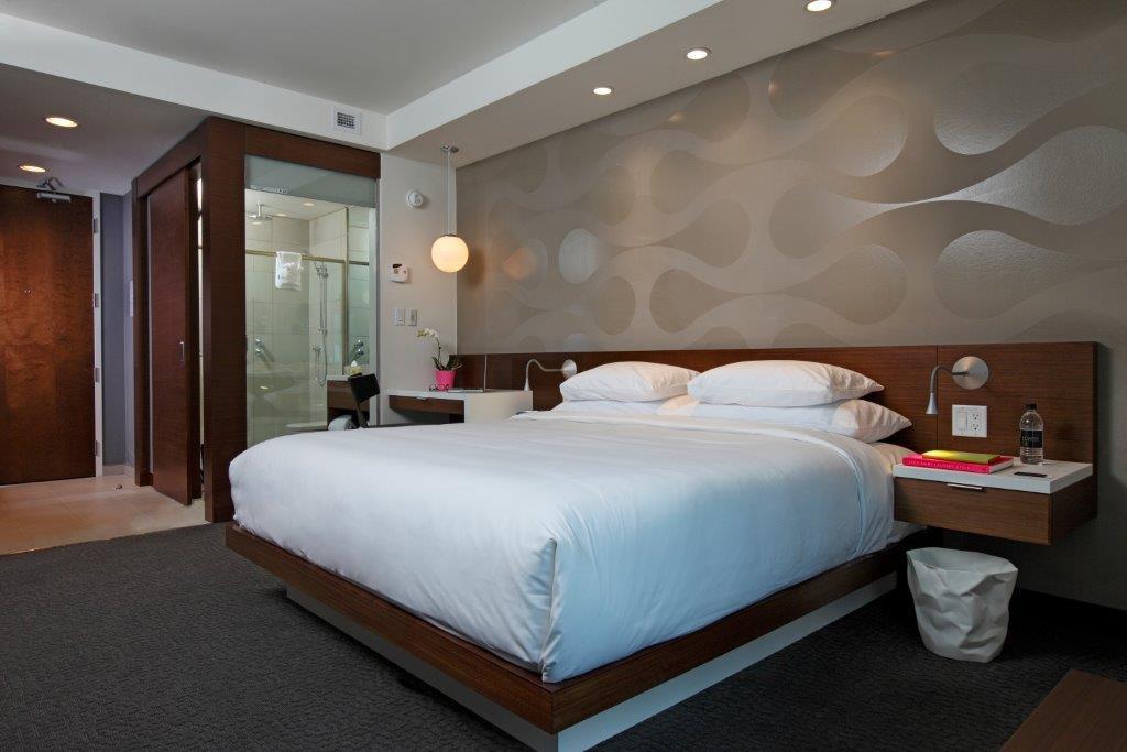 Mere Sunstone Development Engineering hotel bed winnipeg infrastructure