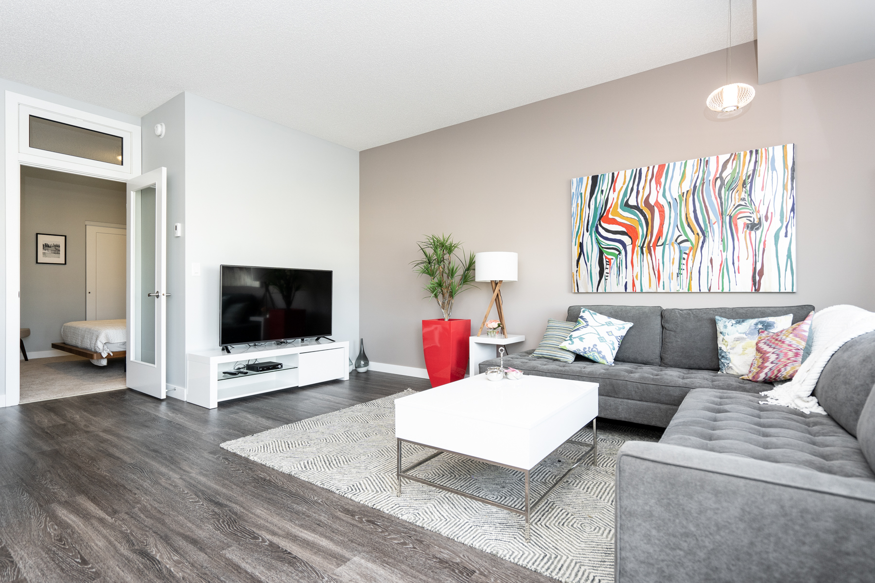 mid-rise apartment condo infrastructure winnipeg